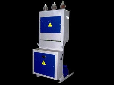 Мачтовые трансформаторные подстанции в Пензе