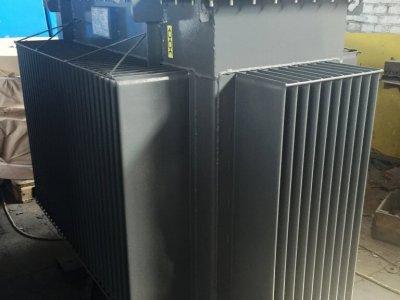 ТМГ-1000