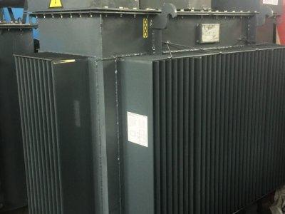 ТМГФ-1000