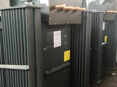 ТМЗ-1600-3